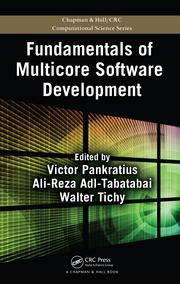 Auto-Tuning Parallel Application Performance