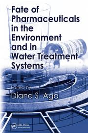 Removal.of.Pharmaceuticals.in.Biological.Wastewater. Treatment.Plants