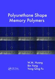 Polyurethane Shape Memory Polymers