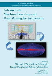 Time–Frequency Learning Machines for Nonstationarity Detection Using Surrogates