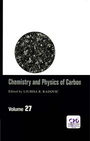 Electrochemical Studies Of Phenomena At Active Carbon-electrol Yte Solution Interfaces