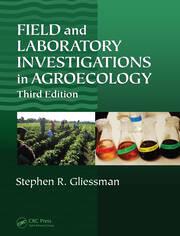 Investigation 6: Canopy Litterfall Analysis