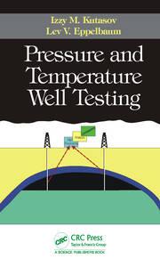 Step-Pressure Testing