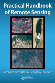 How Does Remote Sensing Work?