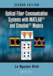"""Self-Coherent Optically Ampli""""ed Digital Transmission Systems: Techniques and Simulink® Models"""