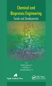 Development of Epoxide Material from Vegetable Oil