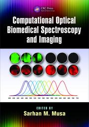 Applications of Vibrational Spectroscopic Imaging in Personal Care Studies