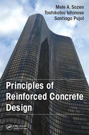 Principles of Reinforced Concrete Design
