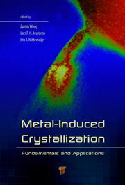 - Applications of Metal-Induced Crystallization Polycrystalline Silicon for Advanced Flat-Panel Displays