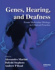 Genes, Hearing, and Deafness