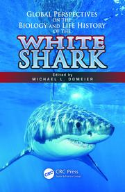 - Size-Based Analysis of Diet and Trophic Position of the White Shark, Carcharodon carcharias, in South African Waters