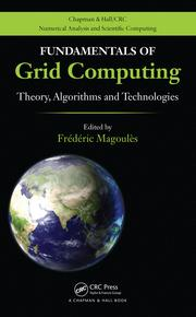 Fault tolerance for distributed scheduling in grids Lei Yu and Fre´de´ric Magoule`s