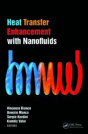 ◾ Convection and Instability Phenomena in Nanofluid-Saturated Porous Media
