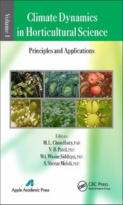 Empirical Appraisal of Some Weather Parameters Dynamics for Their Possible Implications on Mango Production in Some Important Mango Growing Regions with Special Reference to Lucknow Region of Uttar Pradesh