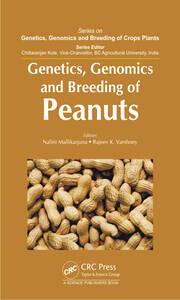 Genetics, Genomics and Breeding of Peanut: An Introduction