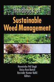 Rye As a Weed Management Tool in Vegetable Cropping Systems