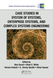 Complex Adaptive Operating System: Creating Methods for Complex Project Management