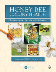 Pesticides and Honey Bee Toxicity in the United States