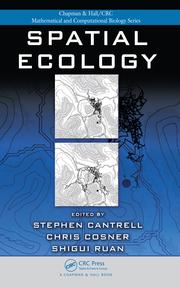 Economically optimal management of a metapopulation