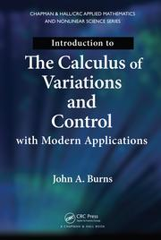 Historical Notes on the Calculus of Variations