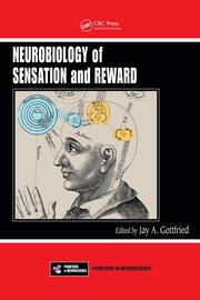 Neurobiology of Sensation and Reward