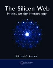 The Silicon Web