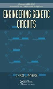 Engineering Genetic Circuits