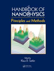 Thermodynamic Phase Stabilities of Nanocarbon