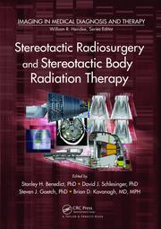 The future of stereotactic radiosurgery