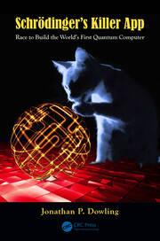 The Quantum Codebreaker