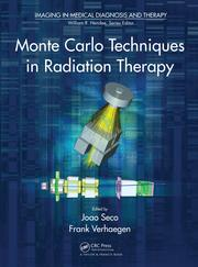 Monte Carlo Calculations for Proton and Ion Beam Dosimetry