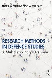 Research Methods in Defence Studies