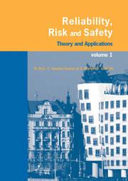 Risk based design of coastal flood defences - A vietnam case