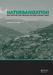 Naturbanization
