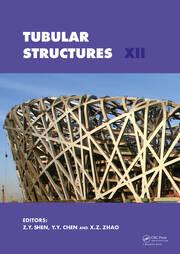 Tubular Structures XII