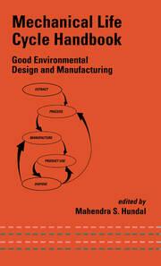 Mechanical Life Cycle Handbook