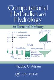 Computational Hydraulics and Hydrology