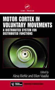Motor Cortex in Voluntary Movements