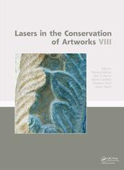PROCON TT 49: Laser cleaning of ancient Egyptian wall paintings and painted stone surfaces