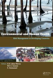 Management, public opinion and research on Costa Rica's surface and groundwater resources