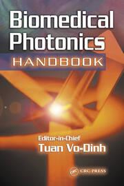Biomedical Photonics Handbook