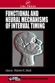 Importance of Frontal Motor Cortex in Divided Attention and Simultaneous Temporal Processing