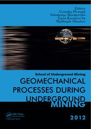 Concept and assumptions for developing underground brown coal gasification plant for supplying synthesized gas to heat and power plant