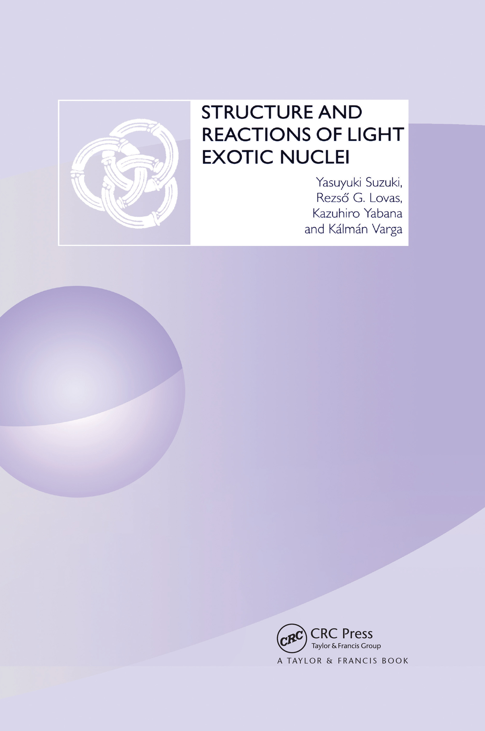 High-energy Reactions of Halo Nuclei