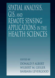 Infectious Diseases and GIS