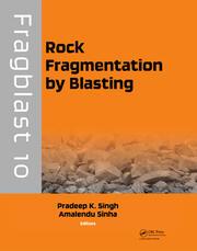 Rockbursts provoked by destress blasting in hard coal longwall mining