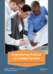 Engineering Practice in a Global Context