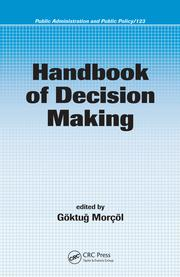 Methods of Assessing and Enhancing Creativity for Public Policy Decision Making*