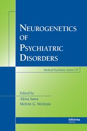 Rare Genes of Major Effect in Neuropsychiatric Diseases