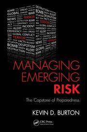 Scenario Planning, Strategy, and Risk Assessments for an Unknown Future